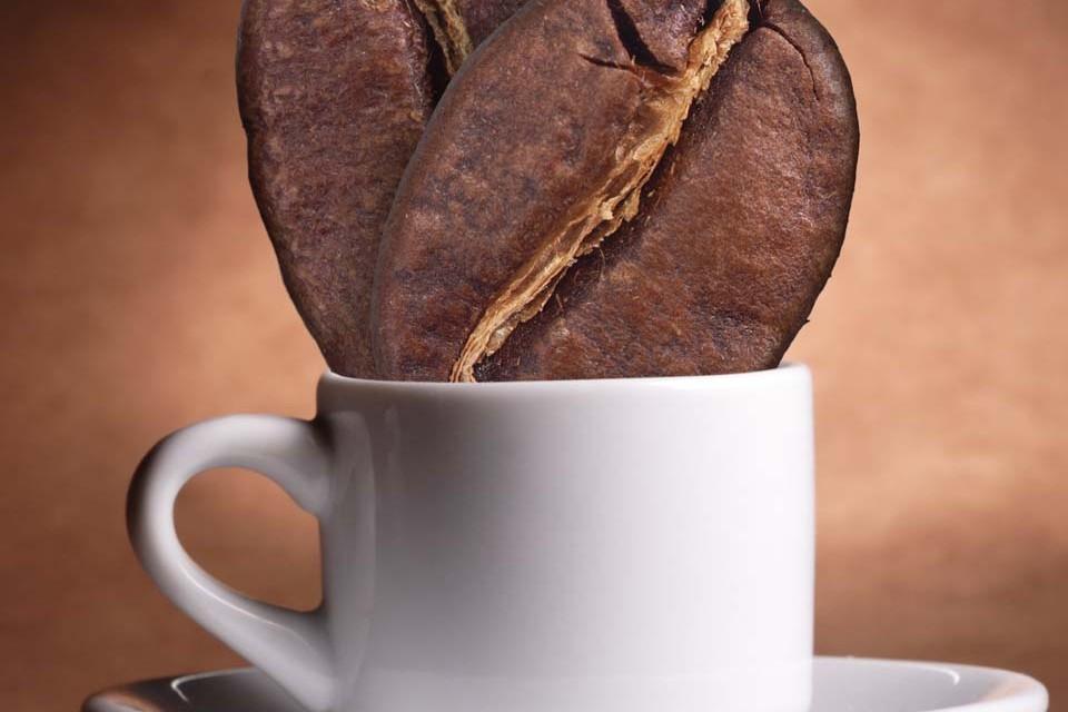 картинка воздействие кофе