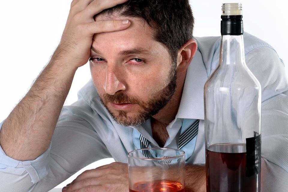 картинка вред алкоголя