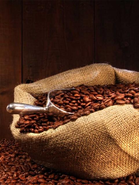 картинка кофейный напиток