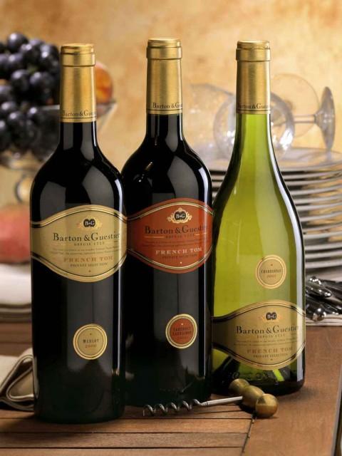 картинка как выбрать вино