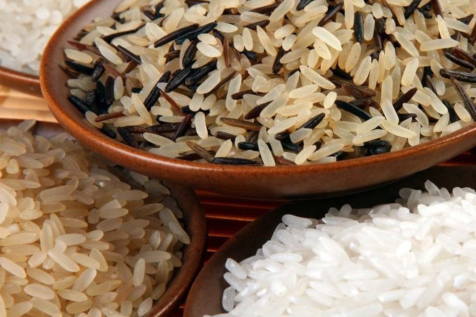 картинка как приготовить рис