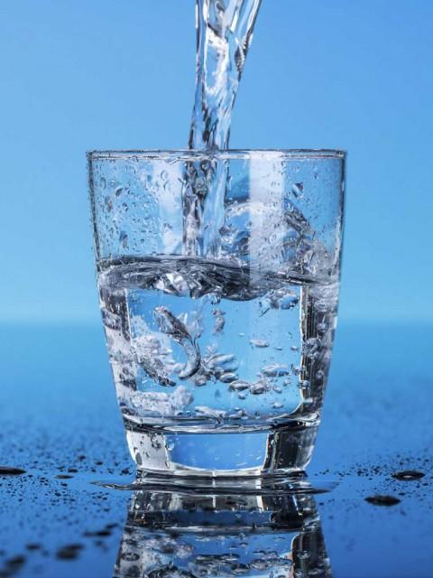 картинка польза воды