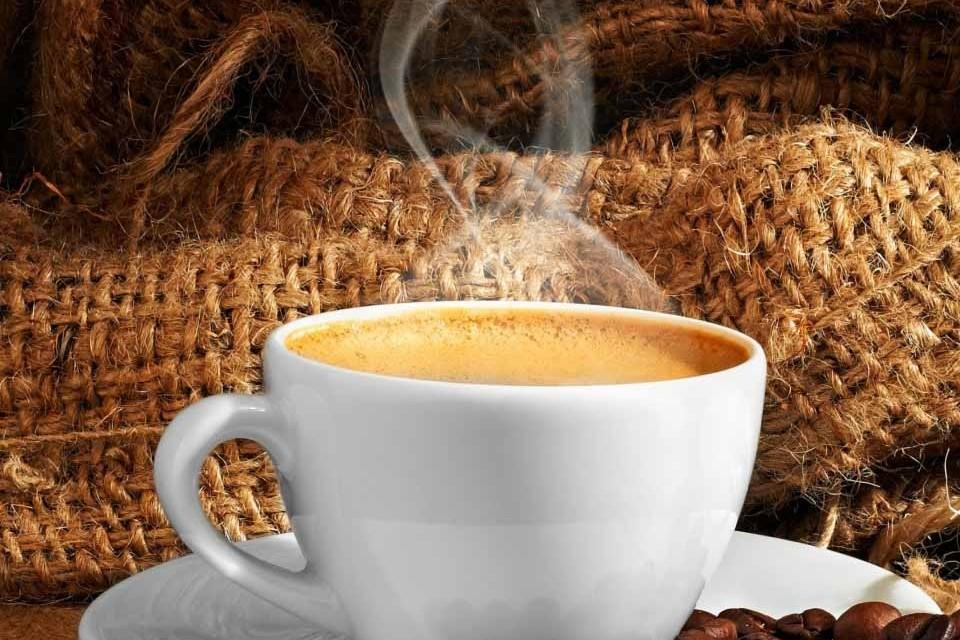 картинка поставщики кофе