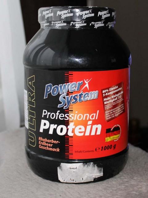 картинка протеиновые коктейли