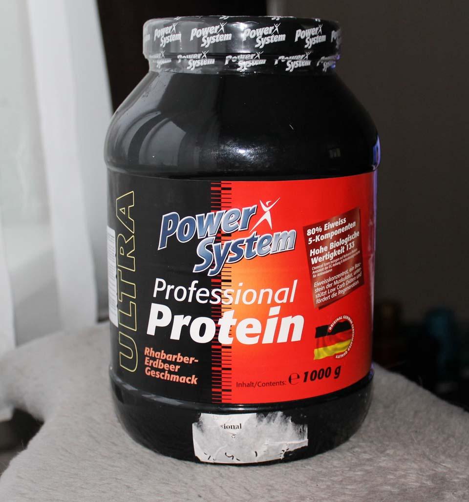 Смотреть порно протеиновый коктейль 10 фотография
