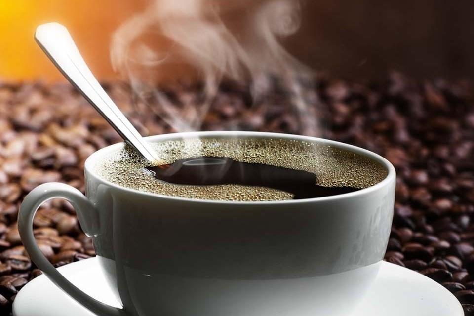 картинка способы приготовления кофе