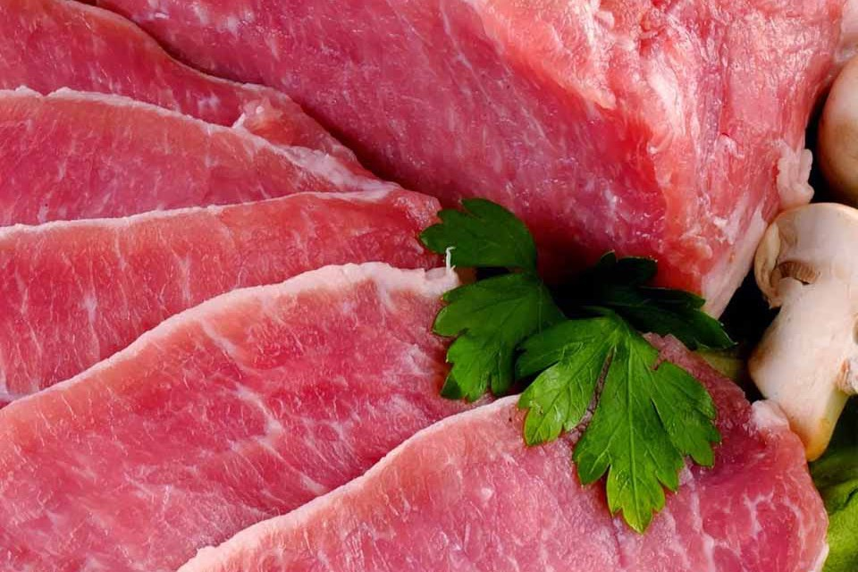 картинка консервирование мяса