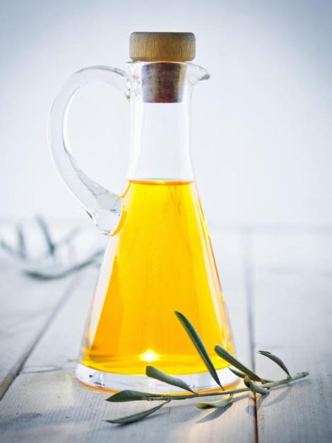 картинка польза оливкового масла